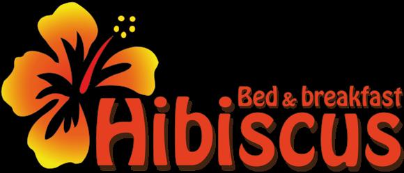 bnb_hibiscus